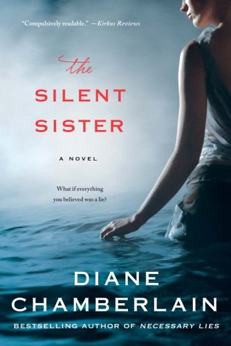 The Silent Sister: A Novel (Top Fiction Novels compare prices)