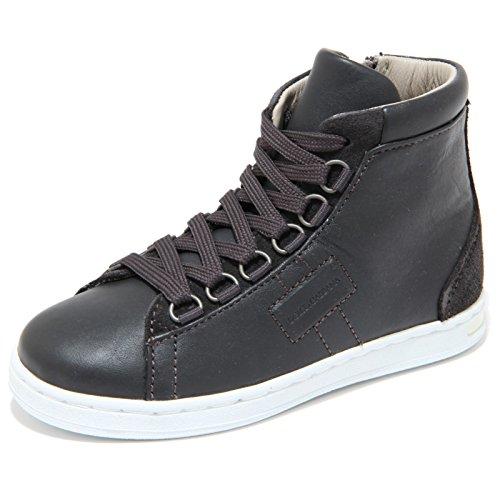 64570 sneaker DOLCE&GABBANA D&G scarpa bimbo bimba shoes kids unisex [21]