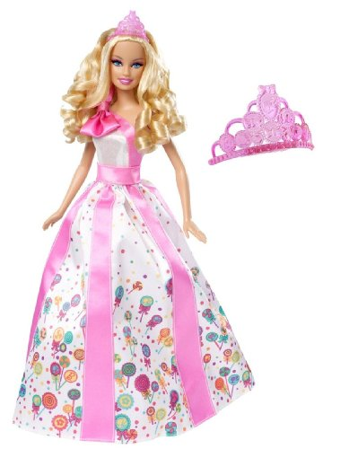 Hd barbie doll without makeup girl games wallpaper - Barbi princesse ...