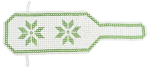 Aditya 70012-390-00900 ADS04 Inner Seat Beads