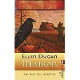 """Mabon - Das Fest des Herbstesvon """"Ellen Dugan"""""""