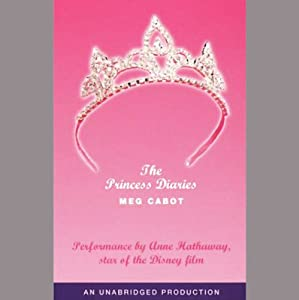 The Princess Diaries: The Princess Diaries Volume 1 | [Meg Cabot]