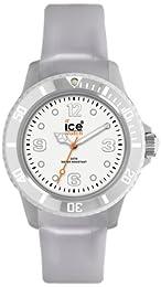 Ice-Watch Ice-Jelly Jelly Straps Unisex White JY.WT.U.U.
