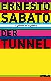Der Tunnel (3803126398) by Ernesto Sabato