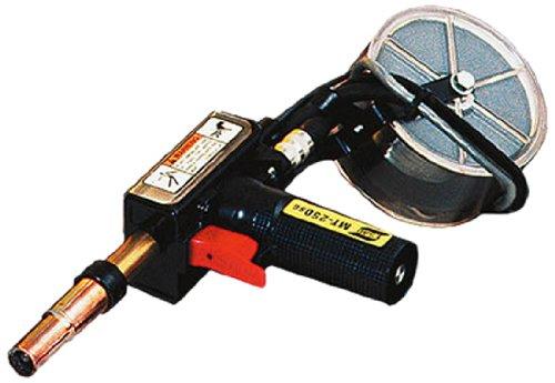 ESAB 36779 MT-250SG Spool Gun (Esab Wire compare prices)