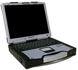 Panasonic toughbook cf 29 drivers windows xp