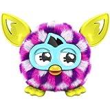 Furby Furbling Creature Plush Pink Cubes