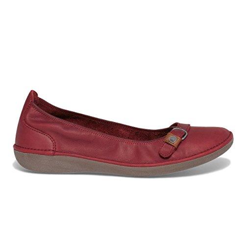tbs-maline-womens-ballet-flats-red-2786-pompei-6-uk-39-eu
