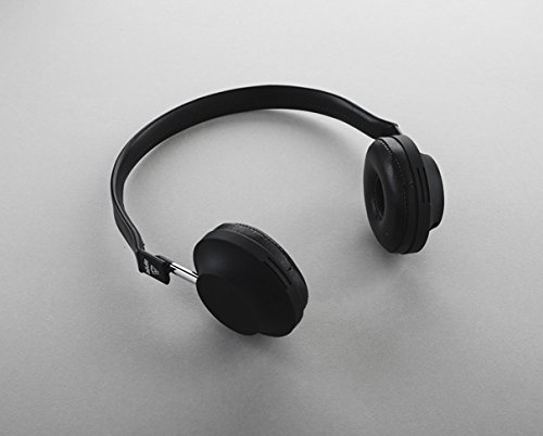 Aedle-VK-1-LEGACY-EDITION-Headphone
