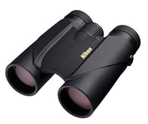 Nikon Sporter EX 10x42 Jumelles Noir
