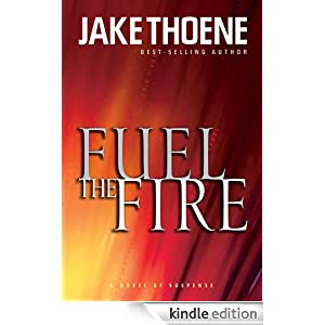 Fuel the Fire (Chapter 16)