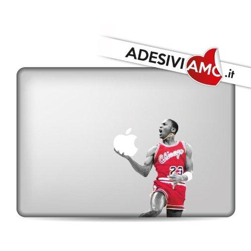 adhesivo-michael-jordan-1985-decal-a-colori-para-todos-los-modelos-de-apple-mac-book