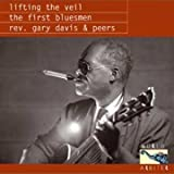 Lifting the Veil: First Bluesmen ~ Leadbelly