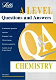 Level Questions and Answers: Chemistry (A Level Questions & Answers)