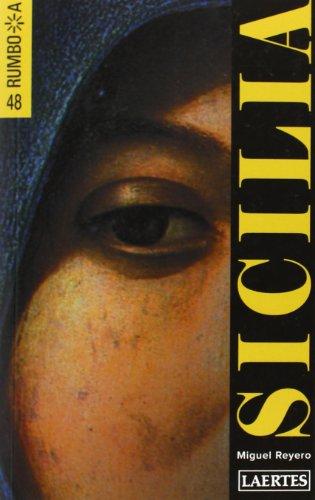 Sicilia. Rumbo a (4ª edición)