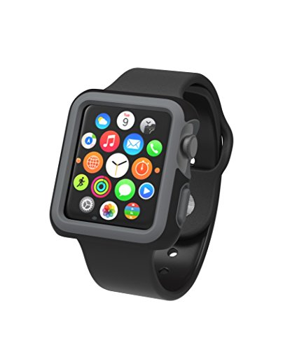 Mens Apple Watch