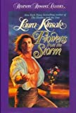 Flowers From the Storm (Rhapsody Romance Classics)