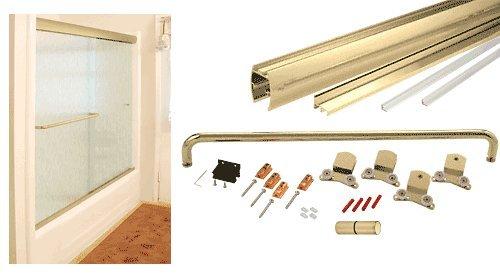 polycarbonat platten sonstige cr laurence preisvergleiche erfahrungsberichte und kauf bei. Black Bedroom Furniture Sets. Home Design Ideas