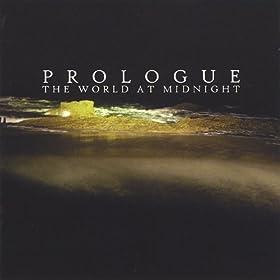 The World At Midnight