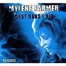 C'Est Dans L'Air (CD Maxi Edition limit�e)