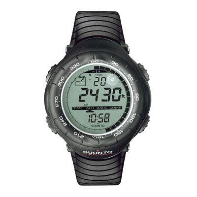 Suunto Vector Outdoor Sports Altimeter Watch