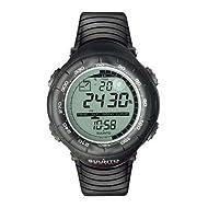 Suunto Vector Outdoor Sports Altimeter Watch