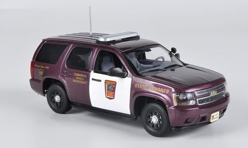 chevrolet-tahoe-minnesota-stato-pattuglia-2011-modello-di-automobile-modello-prefabbricato-first-ris