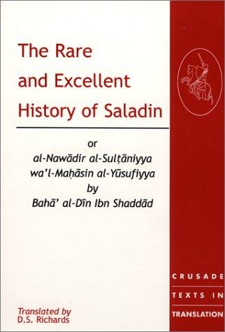 student laboratory manual to accompany mosbys guide to physical examination sixth edition