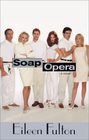 Real life soap opera couples