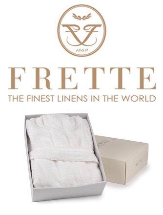 frette-white-bath-robe-with-hood-in-frette-box-s-m