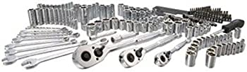 Stanley 201-Pc. Mechanics Tool Set
