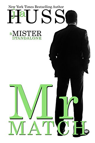 mr-match-a-mister-standalone-the-mister-series-book-5