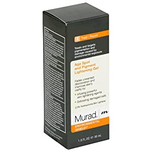Murad Age Spot & Pigment Lightening Gel