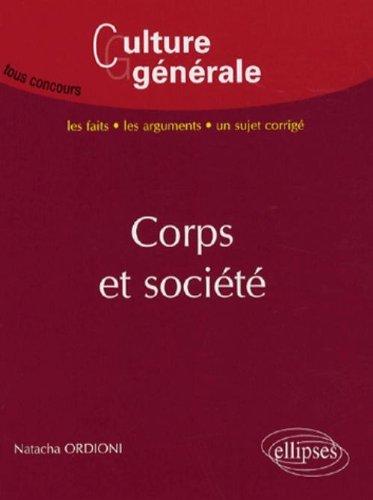 corps-et-societe-culture-generale