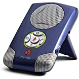 Polycom Communicator C100S Blue
