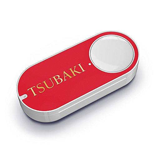 TSUBAKI Dash Button