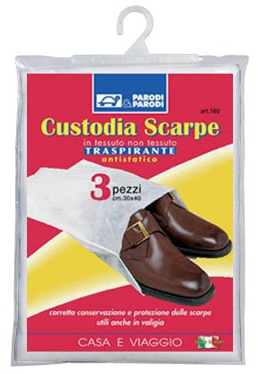 coupon amazon scarpe