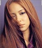 安室奈美恵「LOVE 2000」