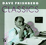 You'd Rather Have The Blues - Dave Frishberg