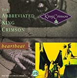 The Abbreviated King Crimson