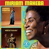 Miriam Makeba / World of Miriam Makeba