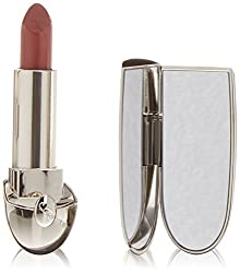 Rouge G Jewel Lipstick Compact - 66 Gracia 3.5g/0.12oz