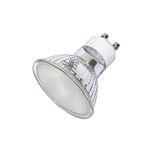 Westinghouse Lighting  03529 Corp 50-watt Frosted Halogen Flood Bulb