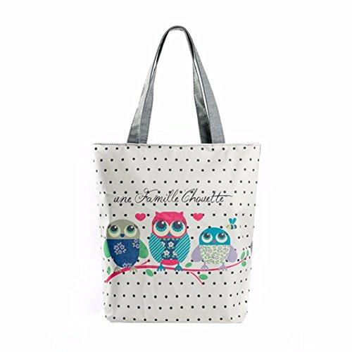 zolimx-hibou-imprime-fourre-tout-en-toile-sacs-de-plage-occasionnels-femmes-shopping-sac-a-main