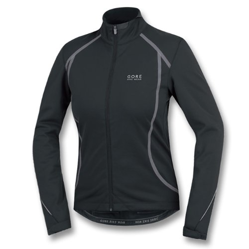 Buy Low Price Women's Windstopper Thermal Jacket – Discontinued Color! (B007VHN6RO)