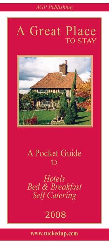 a-great-place-to-stay-accommodation-pocket-guide-to-quality-hotels-guest-houses-and-self-catering-in