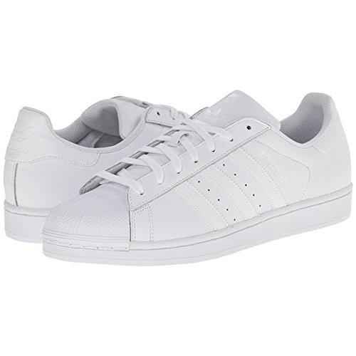 (アディダスオリジナルス) adidas Originals メンズ シューズ・靴 スニーカー Superstar 2 並行輸入品