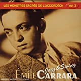 Jazz & Swingpar �mile Carrara