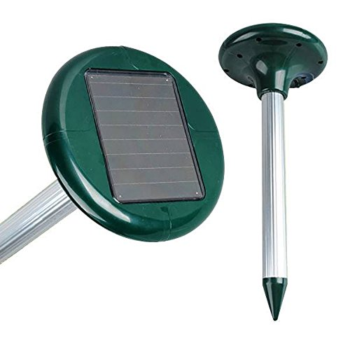 drillpro-solar-powered-giardino-sonic-wave-talpa-roditore-repeller-repellente-con-led-luce