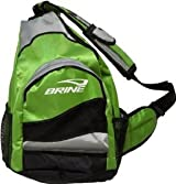Brine WBGSL9 Women's Lacrosse Slingpack (Call 1-800-327-0074 to order)